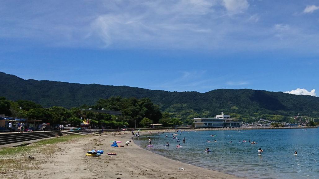「ヒューマンビーチ長瀬」の画像検索結果