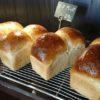 ファン多数、人気のあのパン屋さん!
