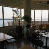 ぶらりお出かけ!お隣り倉橋島の海辺のカフェでランチ