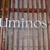Uminos Spa & Resort(ウミノス)に泊まってみました!