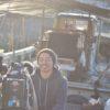 【テレビ】柴倉鮮魚の木曜どうでしょう